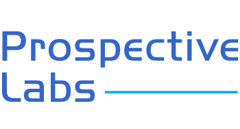Prospective Labs logo