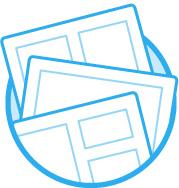 Prospective Labs Digital Marketing